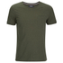 Produkt Men's Pocket Short Sleeve Fleck T-Shirt - Olive Night: Image 1