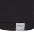 Produkt Men's 3/4 Raglan Sleeve Top - Black: Image 3
