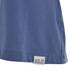 Jack Wolfskin Women's Valley T-Shirt - Blue Indigo: Image 4
