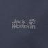 Jack Wolfskin Women's Essential Function T-Shirt - Night Blue: Image 3