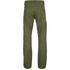 Jack Wolfskin Men's Liberty Pants - Burnt Olive: Image 2