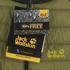 Jack Wolfskin Men's Zenon XT Jacket - Burnt Olive: Image 5
