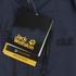 Jack Wolfskin Men's Jasper XT Jacket - Night Blue: Image 7
