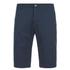 Jack Wolfskin Men's Liberty Shorts - Night Blue: Image 1