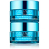 Estée Lauder New Dimension Shape and Fill Eye System 10ml: Image 1