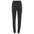 Designers Remix Women's Mila Pants - Black: Image 3