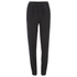 Designers Remix Women's Mila Pants - Black: Image 1