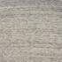 Helmut Lang Men's Gradient Heather Terry T-Shirt - Sand: Image 3