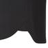 Helmut Lang Men's Brushed Jersey T-Shirt - Black: Image 3