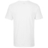 DC Men's Solo Star T-Shirt - White: Image 2