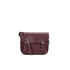 The Cambridge Satchel Company Women's Tiny Satchel - Oxblood: Image 1