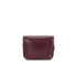 The Cambridge Satchel Company Women's Tiny Satchel - Oxblood: Image 4
