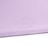 The Cambridge Satchel Company Women's Mini Magnetic Satchel - Freesia Purple: Image 3