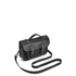 The Cambridge Satchel Company Women's Mini Magnetic Satchel - Black: Image 4
