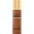 bareMinerals Lovescape bareSkin Sheer Sun Serum Bronzer 30 ml: Image 1
