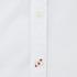 Tommy Hilfiger Men's Byram Short Sleeve Shirt - Classic White: Image 3