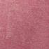 Tommy Hilfiger Men's Crew Neck Pocket T-Shirt - Cranberry: Image 3