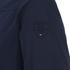 Tommy Hilfiger Men's Bob Bomber Jacket - Navy: Image 3