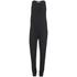 Vanessa Bruno Athe Women's Jumpsuit - Black: Image 1