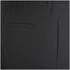 Vanessa Bruno Athe Women's Jumpsuit - Black: Image 3