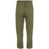 Vanessa Bruno Athe Women's Erevan Trousers - Militaire: Image 2