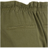 Vanessa Bruno Athe Women's Erevan Trousers - Militaire: Image 4
