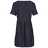 Vanessa Bruno Athe Women's Elise Dress - Chambray: Image 2