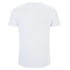 Edwin Men's Red Dot 1 Logo T-Shirt - White: Image 2