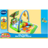 Vtech Little Friendlies Glow & Giggle PlayMat: Image 3