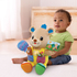 Vtech My Friend Alfie: Image 2