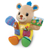 Vtech My Friend Alfie: Image 1