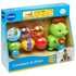 Vtech Connect-A-Pillar: Image 3