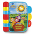 Vtech Teletubbies Time to Rhyme: Image 2