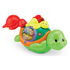 Vtech Baby Safe Turtle Bath Thermometer: Image 1