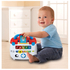 Vtech Pretend & Learn Doctors Kit: Image 2