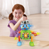 Vtech Busy Build-a-Bot: Image 2