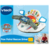 Vtech Paw Patrol Pups to the Rescue Driver: Image 3