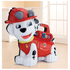 Vtech Paw Patrol Treat Time Marshall: Image 2