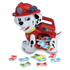 Vtech Paw Patrol Treat Time Marshall: Image 1