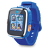 Vtech Kidizoom Smart Watch DX blue: Image 1