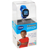 Vtech Kidizoom Smart Watch DX blue: Image 2