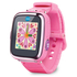 Vtech Kidizoom Smart Watch DX Pink: Image 1