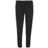 Alexander Wang Women's Tailored Drawstring Track Pants - Pitch: Image 1