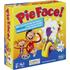 Tête à Tarte ! Pie Face -Hasbro: Image 2