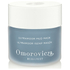 Omorovicza Ultramoor Mud Mask (50ml): Image 1
