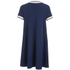 2NDDAY Women's Polaris Dress - Navy Blazer: Image 2