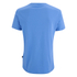 BOSS Hugo Boss Men's Large Logo T-Shirt - Blue: Image 2