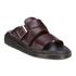 Dr. Martens Brelade Slide Sandals - Charro Brando: Image 5