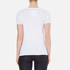 BOSS Orange Women's O T-Shirt - White: Image 3