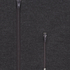 Brave Soul Men's Seamus Raglan Jersey Bomber Jacket - Black: Image 3